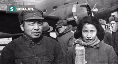Bành Đức Hoài: Nguyên soái Trung Quốc đấu khẩu với Mao Trạch Đông - Ảnh 2.