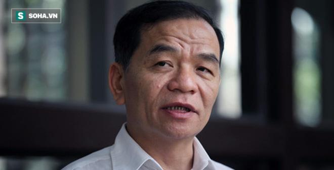 Ông Phạm Minh Chính: Dứt khoát phải kiểm soát quyền lực - Ảnh 1.