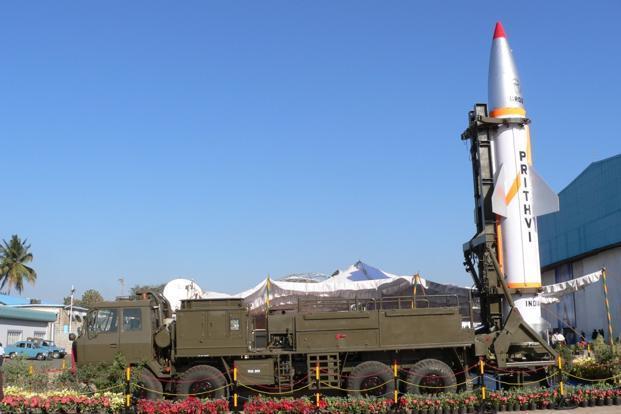 Quá vui mừng: Ấn Độ chính thức cam kết chuyển giao công nghệ tên lửa cho Việt Nam - Ảnh 2.
