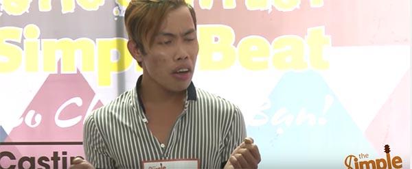 Hari Won sẽ vô cùng đau khổ khi nghe phần biểu diễn này! - Ảnh 3.