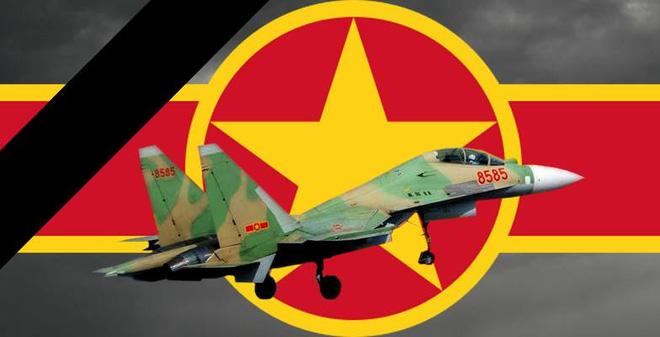 Trung tướng Chu Duy Kính: Đau đớn nhất là mất phi công - Ảnh 1.