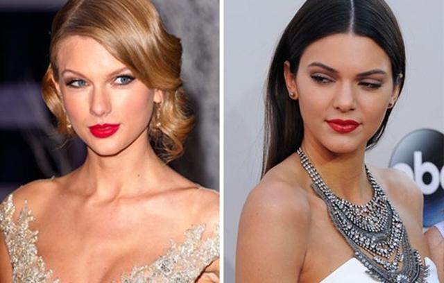 Hàng loạt sao tố Taylor Swift là người thô lỗ, giả tạo - Ảnh 5.