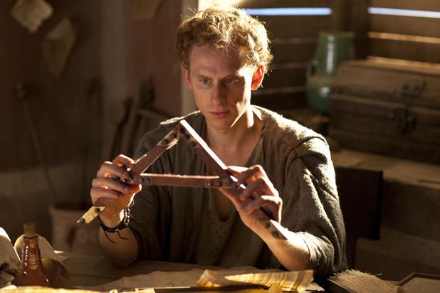 Pythagoras - Nhà toán học thiên tài của thời cổ đại! - Ảnh 5.
