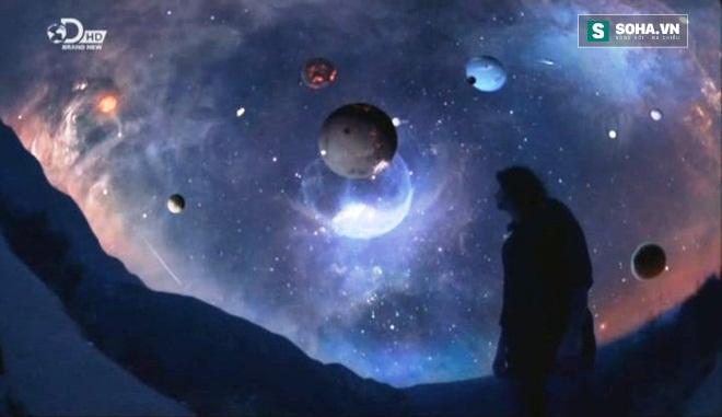 Phát hiện bất ngờ: Xuất hiện mưa ở hố đen vũ trụ - Ảnh 2.