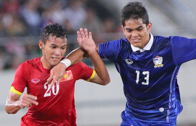 Nghịch lý sau chiến thắng của U19 Việt Nam trước U19 Thái Lan - Ảnh 3.