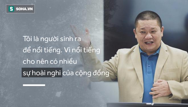 Soi tài chính của ông chủ Tôn Hoa Sen cho dự án 10 tỷ USD - Ảnh 2.