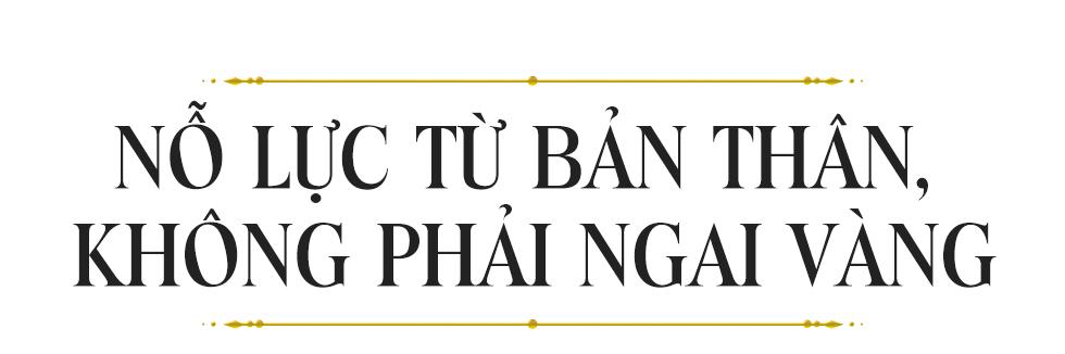 Vua Thái Lan: Người vực dậy ngai vàng từ vực thẳm - Ảnh 8.