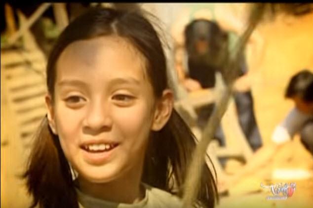 Điểm danh những đứa con được sao Việt giấu kín - Ảnh 7.