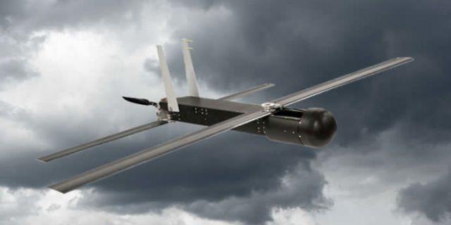 Săn bão: Xuyên vào luồng khí chực xé toạc máy bay thành từng mảnh - Ảnh 4.
