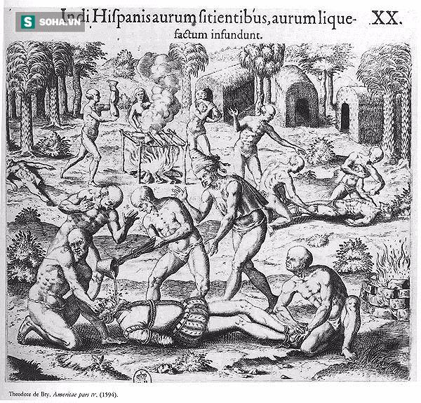 25.000 người chết và cuộc hành hình đắt giá bậc nhất lịch sử thế giới - Ảnh 1.
