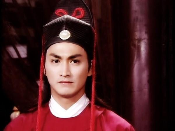 Triển Chiêu Hà Gia Kính bị hắt hủi, đóng băng sự nghiệp vì bảo vệ Bao Thanh Thiên - Ảnh 1.