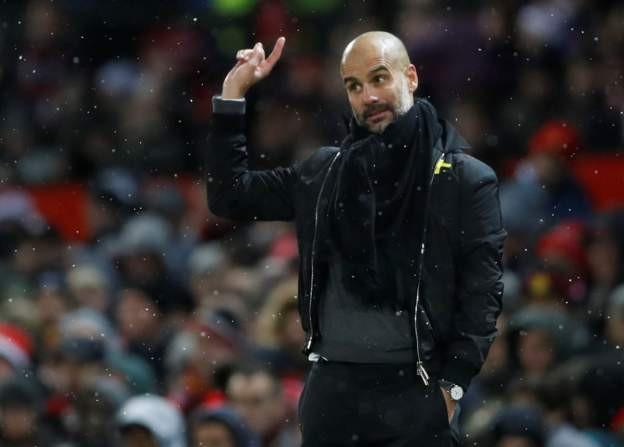 Man United: Không trách Lukaku lời nào, Mourinho đổ tội lỗi lên đầu một người khác - Ảnh 2.