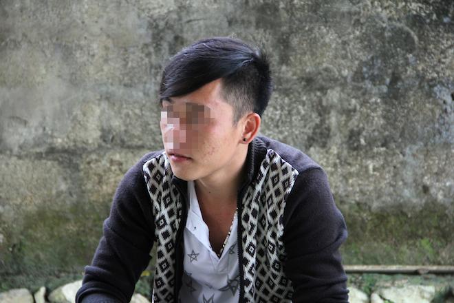 Thanh niên bắt vợ giữa đường ở Nghệ An không bị xử lý hình sự - Ảnh 5.