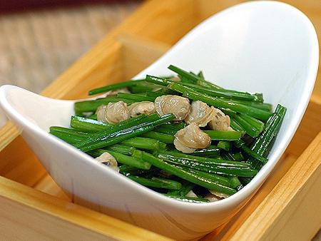 Suc khoe xanh - Loại rau được ví như món mặn có nhiều ở Việt Nam: 5 công dụng tuyệt vời - Ảnh 2.