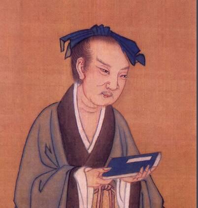 10 nhân vật thông minh kiệt xuất nhất lịch sử TQ: Gia Cát Lượng, Lưu Bá Ôn không lọt top 3 - Ảnh 3.
