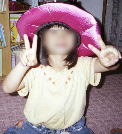 Hai vụ bắt cóc và sát hại các bé gái từng gây rúng động Nhật Bản - Ảnh 3.