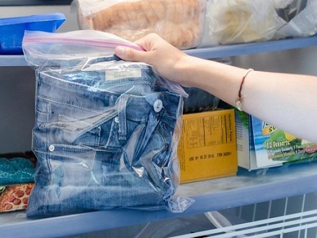 6 mẹo đánh bay mùi ẩm mốc khó chịu của quần áo mà không cần dùng đến hóa chất - Ảnh 2.