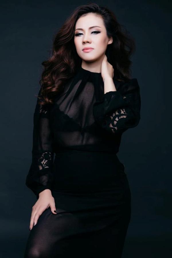 Nhạc sĩ Vũ Thành An: Tôi đã chọn được giai nhân mới để nối nghiệp - Ảnh 3.