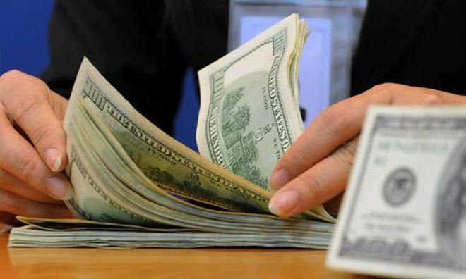 Lý do gì khiến doanh nhân giàu có thế chấp 500 nghìn USD chỉ để vay 1 USD? - Ảnh 1.