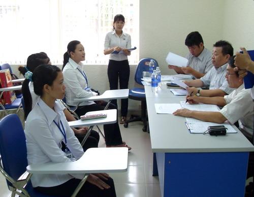 3 kiểu ứng viên thường gặp khi đi xin việc và kinh nghiệm mà sinh viên nào cũng nên đọc - Ảnh 3.
