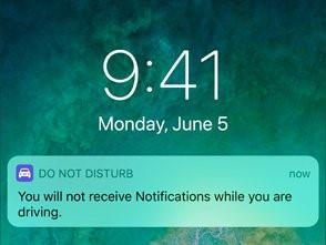 13 thay đổi lớn nhất với người dùng iPhone vào ngày 19/09  - Ảnh 10.
