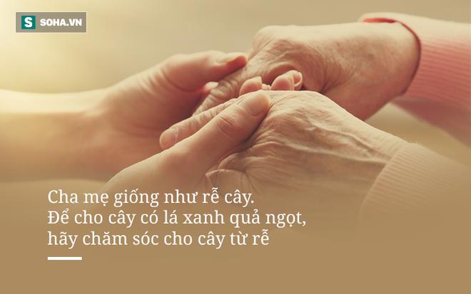 Khổng Tử dạy 5 việc xấu ở đời, có một điều nhiều gia đình đang phạm phải - Ảnh 3.