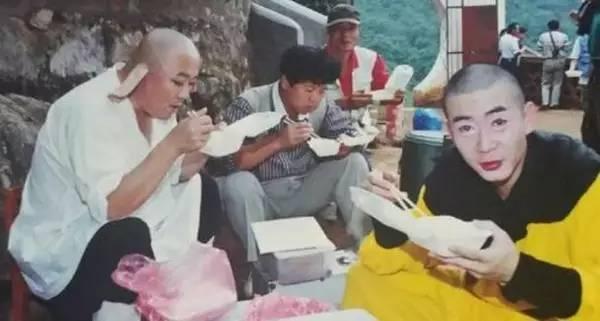 Tây Du Ký 1986: Đạo diễn bị chê cười và những kiếp khổ không thể tin nổi! - Ảnh 2.