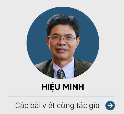 Mẫu giáo ở Hà Nội, mẫu giáo ở Mỹ, hay chuyện vì sao người Việt thích im lặng - Ảnh 5.