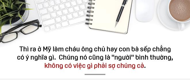 Sếp Google, sếp IBM và văn hóa lãnh đạo ở Mỹ trong mắt một kỹ sư Việt - Ảnh 2.