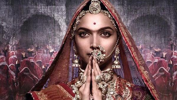 Phim điện ảnh Bollywood hoãn công chiếu, nữ chính và đạo diễn   bị săn lùng để lấy thủ cấp - Ảnh 4.