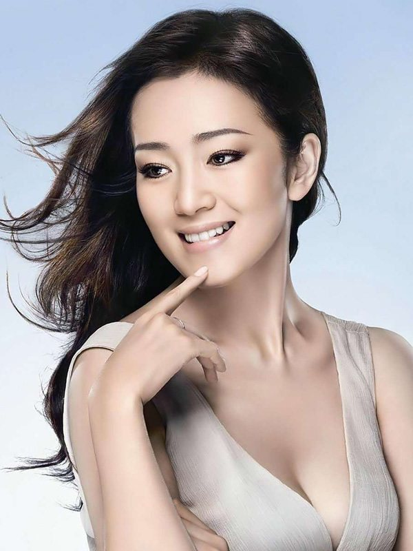 Phim mới của Trương Nghệ Mưu toàn sao khủng tham gia - Ảnh 2.