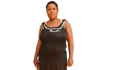 Bà mẹ vĩ đại bậc nhất thế giới: 37 tuổi sinh 38 đứa con - Ảnh 1.