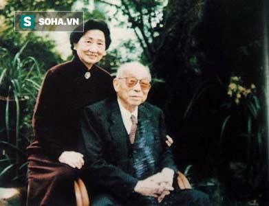 Cách ăn, ngủ, cười, thở giúp tướng TQ sống 101 năm: Ai cũng làm được vì còn nguyên giá trị - Ảnh 3.