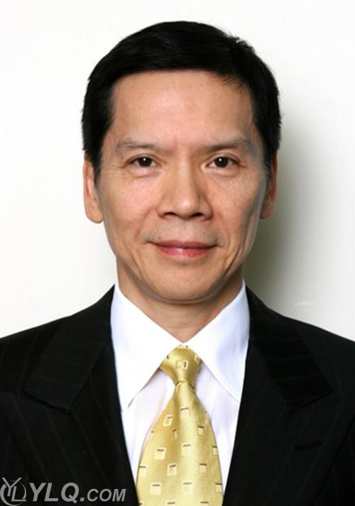 """Chân dung """"ông trùm Hong Kong"""" bắt Thành Long phải quỳ gối suốt hơn 1 tiếng đồng hồ - Ảnh 1."""