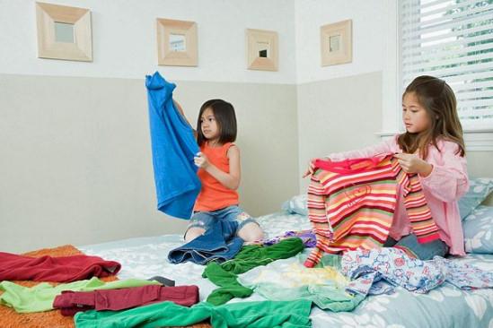 Hành động xấu xí của nhóm học sinh lớp 9 trong khu nghỉ dưỡng ở Vũng Tàu - Ảnh 7.