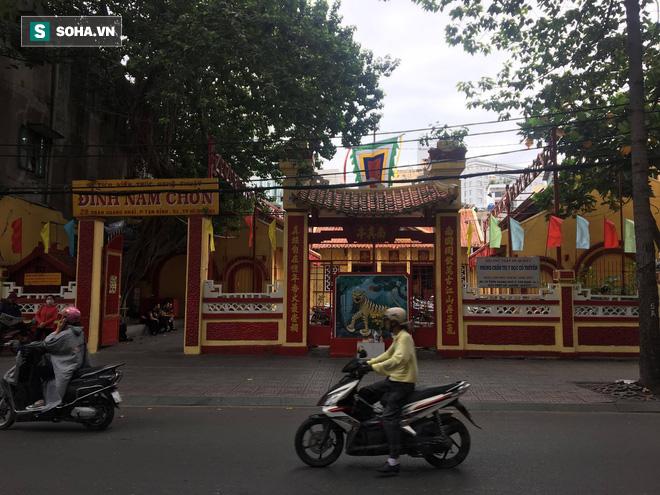 Thách đấu Cung Lê - Flores - Huỳnh Tuấn Kiệt: Bản chất do đâu? - Ảnh 1.