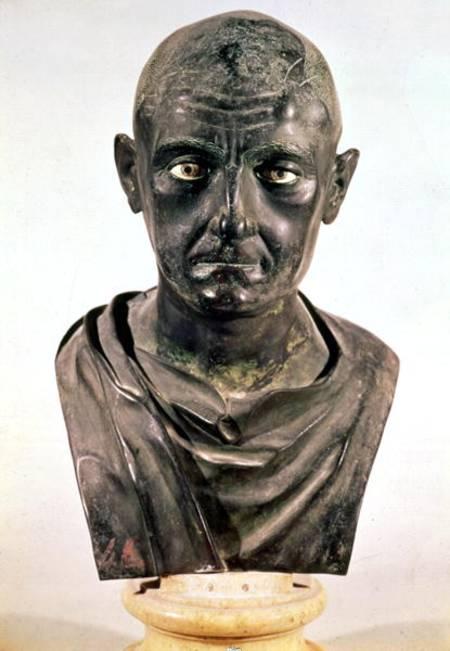 Vị tướng duy nhất phá nát được đội quân 65.000 người của thiên tài quân sự Hannibal - Ảnh 2.