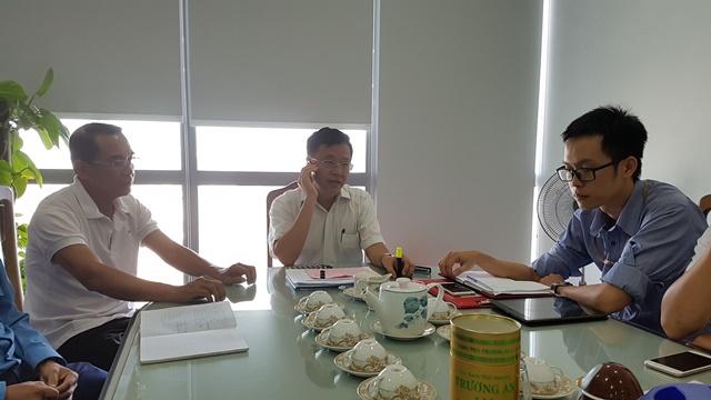 Nữ du khách Hàn Quốc bị tài xế taxi ở Đà Nẵng chém 700.000 đồng cho chuyến đi 6km - Ảnh 3.