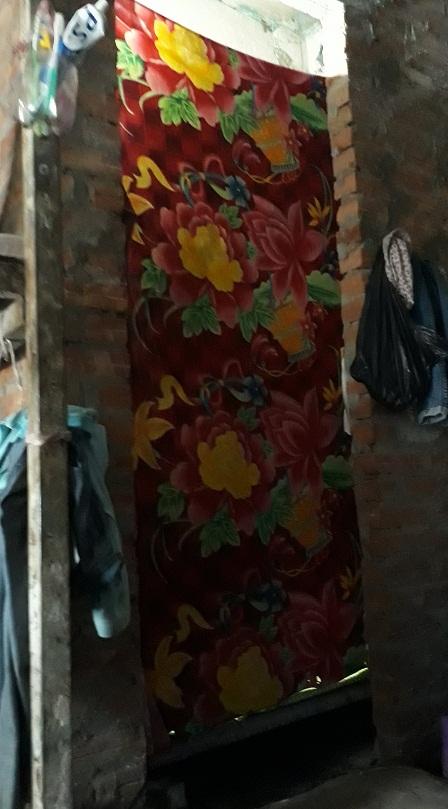 Chuyện tình ri đô trong những căn biệt thự bỏ hoang ở Hà Nội - Ảnh 3.