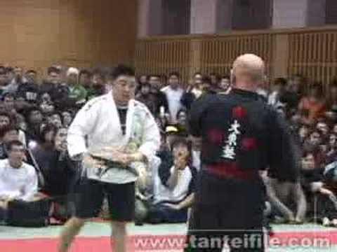 Bê bối Từ Hiểu Đông chưa là gì, Nhật Bản còn có một trò lố nực cười hơn nhiều - Ảnh 2.