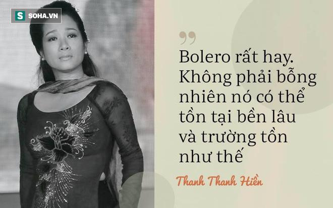 Thanh Thanh Hiền nói về hôn nhân mới: Tôi hạnh phúc khi nhìn cách Chế Phong đối xử với các con mình - Ảnh 2.