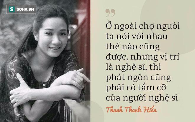 Thanh Thanh Hiền nói về hôn nhân mới: Tôi hạnh phúc khi nhìn cách Chế Phong đối xử với các con mình - Ảnh 3.