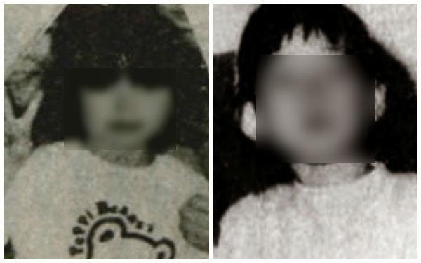 Hai vụ bắt cóc và sát hại các bé gái từng gây rúng động Nhật Bản - Ảnh 1.
