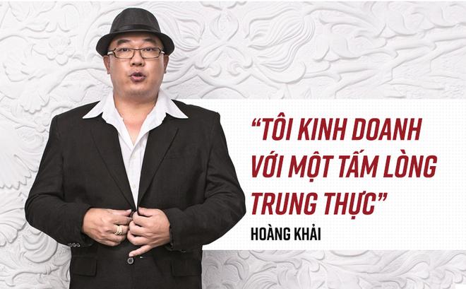 Những scandal đình đám nhất của doanh nhân Việt năm 2017 - Ảnh 1.