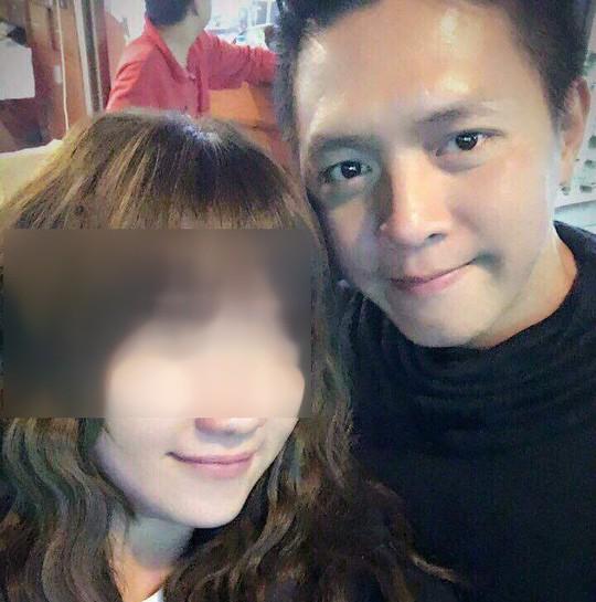 Bé trai 10 tuổi bị bạo hành dã man ở Hà Nội vẫn sợ gặp bố và mẹ kế - Ảnh 1.
