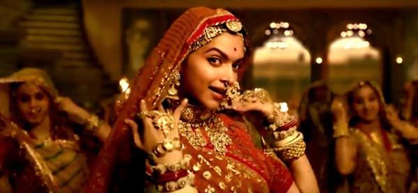 Phim điện ảnh Bollywood hoãn công chiếu, nữ chính và đạo diễn   bị săn lùng để lấy thủ cấp - Ảnh 6.