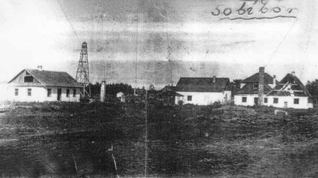 Khai quật nhà tù mới ở Ba Lan, nơi tố cáo tội ác man rợ của Hitler - Ảnh 2.