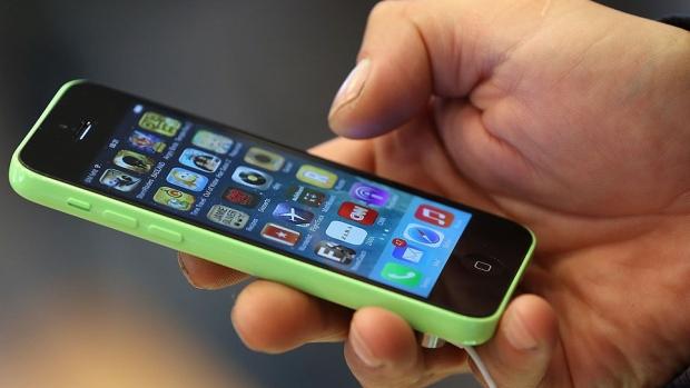 Sự thật sau việc kiểm tra rò rỉ lò vi sóng bằng điện thoại di động - Ảnh 2.