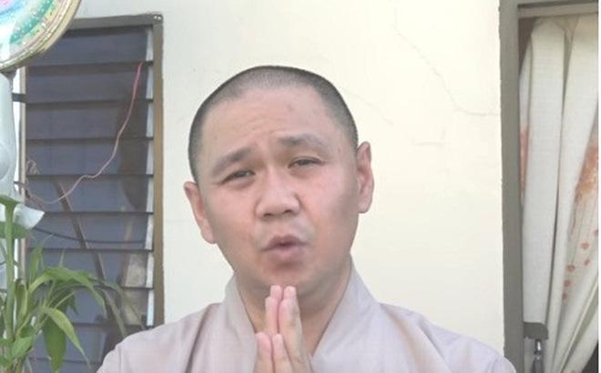 Vạch trần sự giả dối trong clip xin lỗi 13 phút của Minh Béo - Ảnh 3.