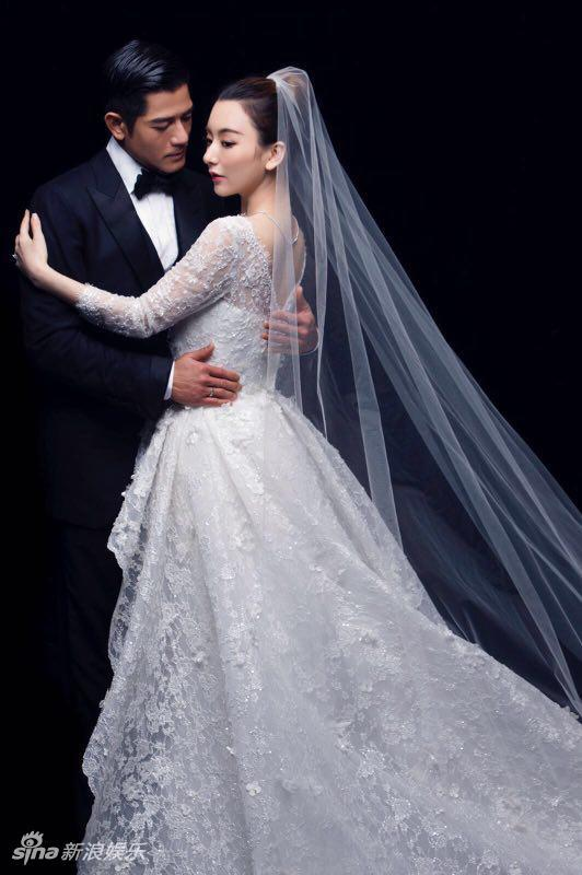Mang thai quý tử, vợ trẻ của Quách Phú Thành được chồng tặng quà 3 tỷ đồng - Ảnh 1.